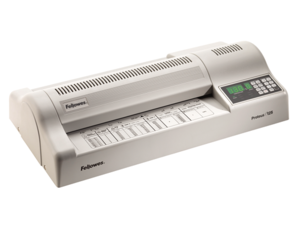 Proteus 125 Laminator__Proteus 125 R.png